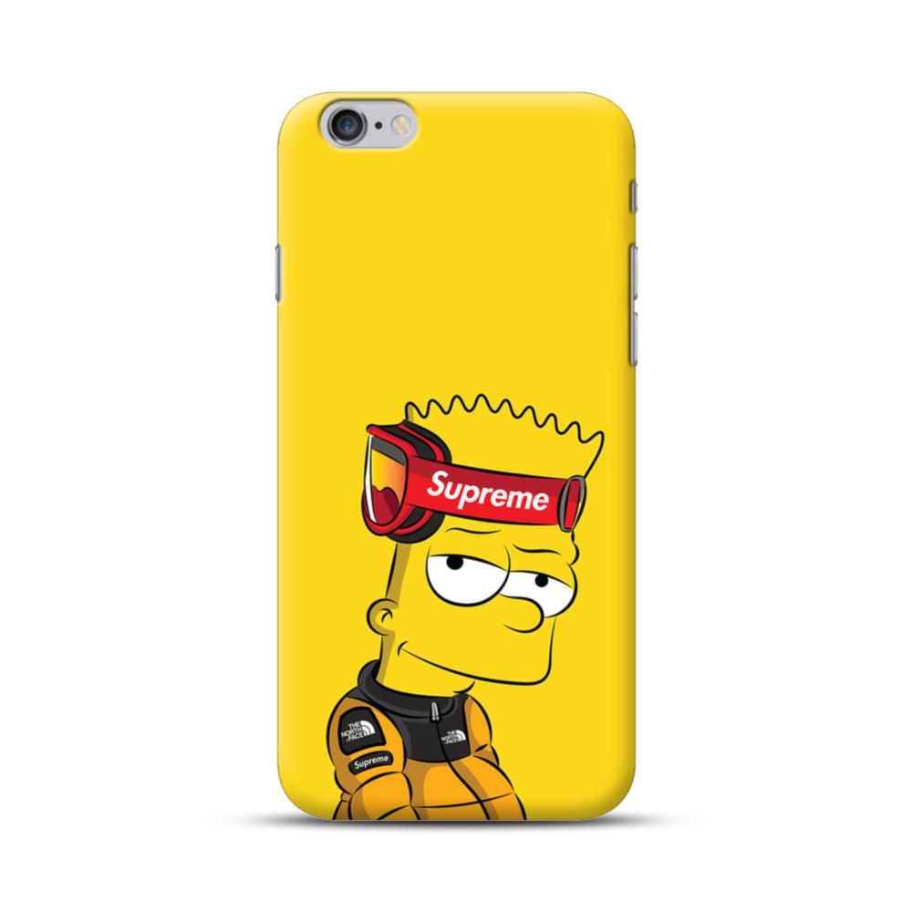 iPhone 6s 6 Plus Case i Phone 6s 6