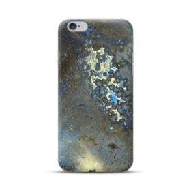 Rusty Iron iPhone 6S/6 Plus Case