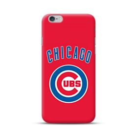 huge selection of e3cfe 59acd Sports Team iPhone 6S/6 Plus Cases   CaseFormula