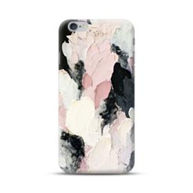 Watercolor Aesthetic iPhone 6S/6 Plus Case