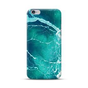 Ocean  iPhone 6S/6 Plus Case