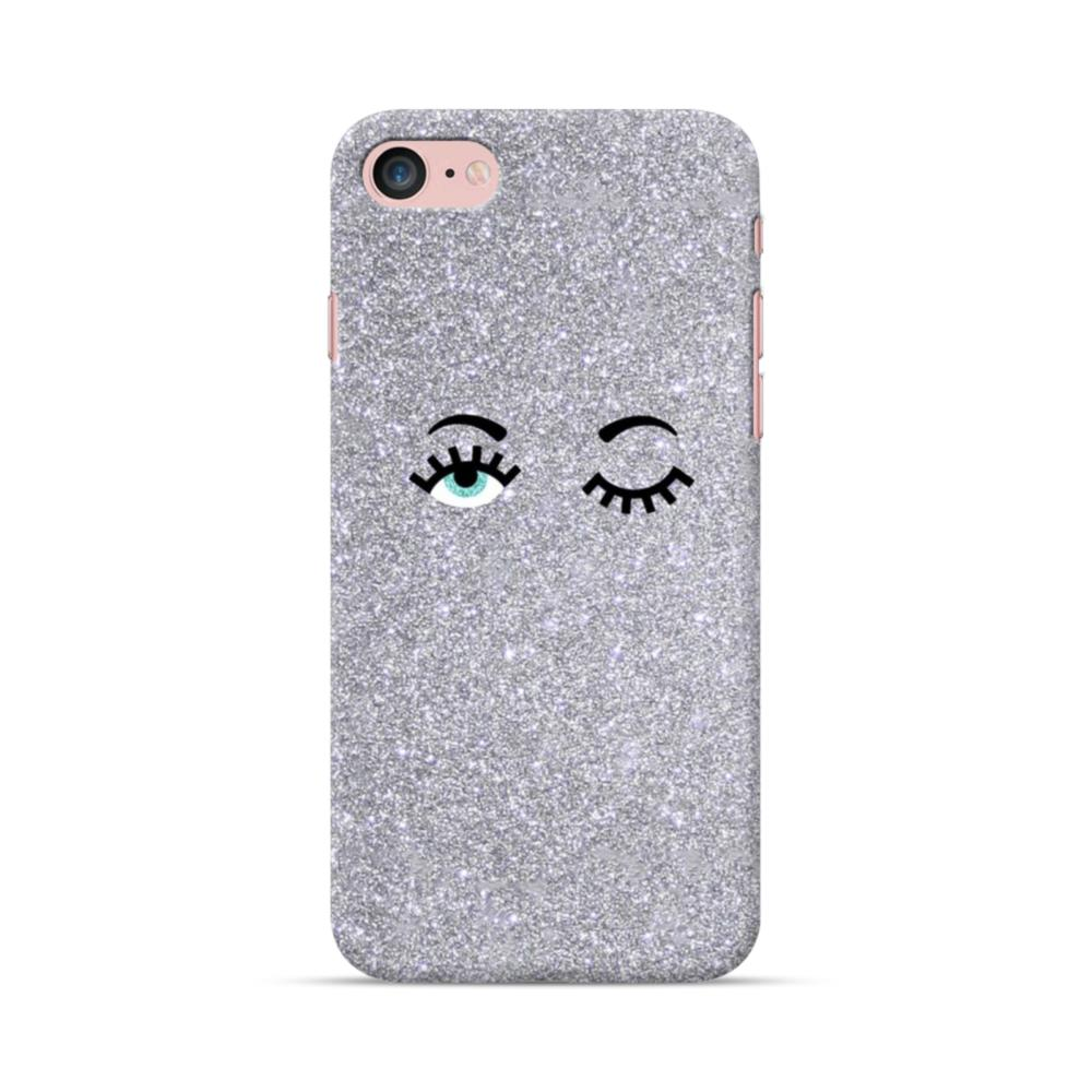 eye iphone 7 case