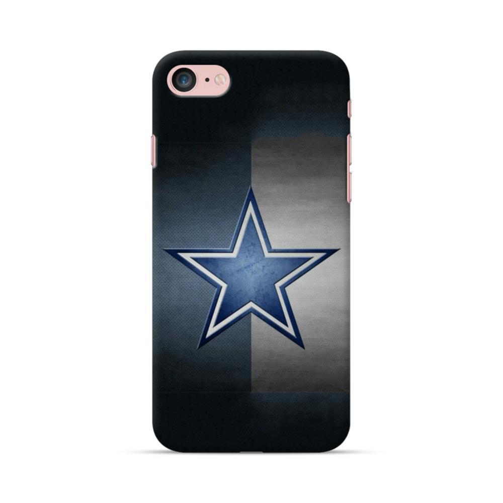 iphone 7 mesh case