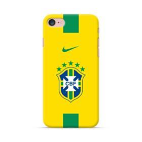 Nike x CBF Brasil iPhone 7 Case