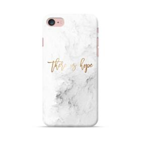 That Is Hope Quote iPhone 7 Case