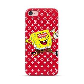 Supreme iPhone 7 Cases   CaseFormula