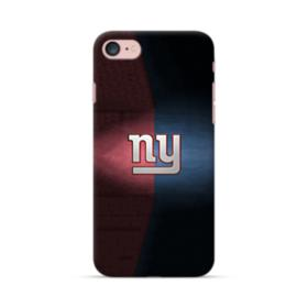 NY Giants Symbol iPhone 7 Case