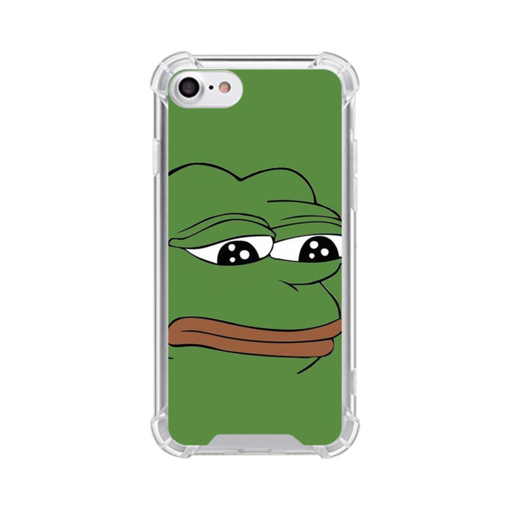 frog iphone 7 case