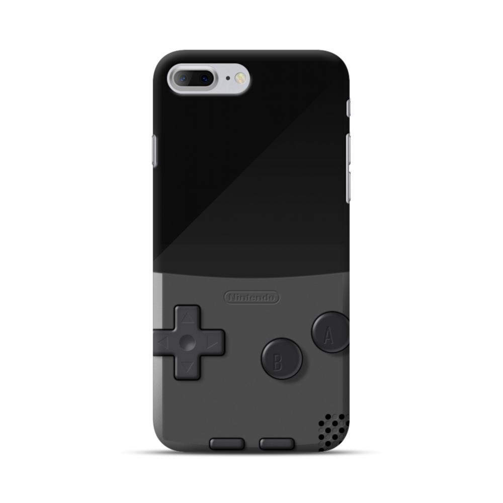 game iphone 7 plus case