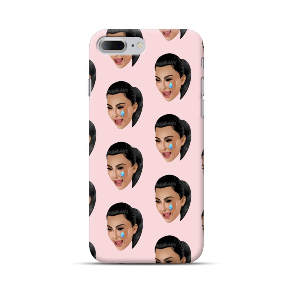 emoji case iphone 7 plus