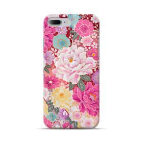 Sakura Vintage iPhone 7 Plus Case