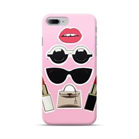 Very Girl iPhone 7 Plus Case