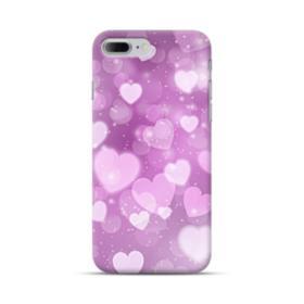 Aurora Hearts iPhone 7 Plus Case