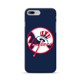 on sale 35fbe 253cd Mlb iPhone Cases | CaseFormula