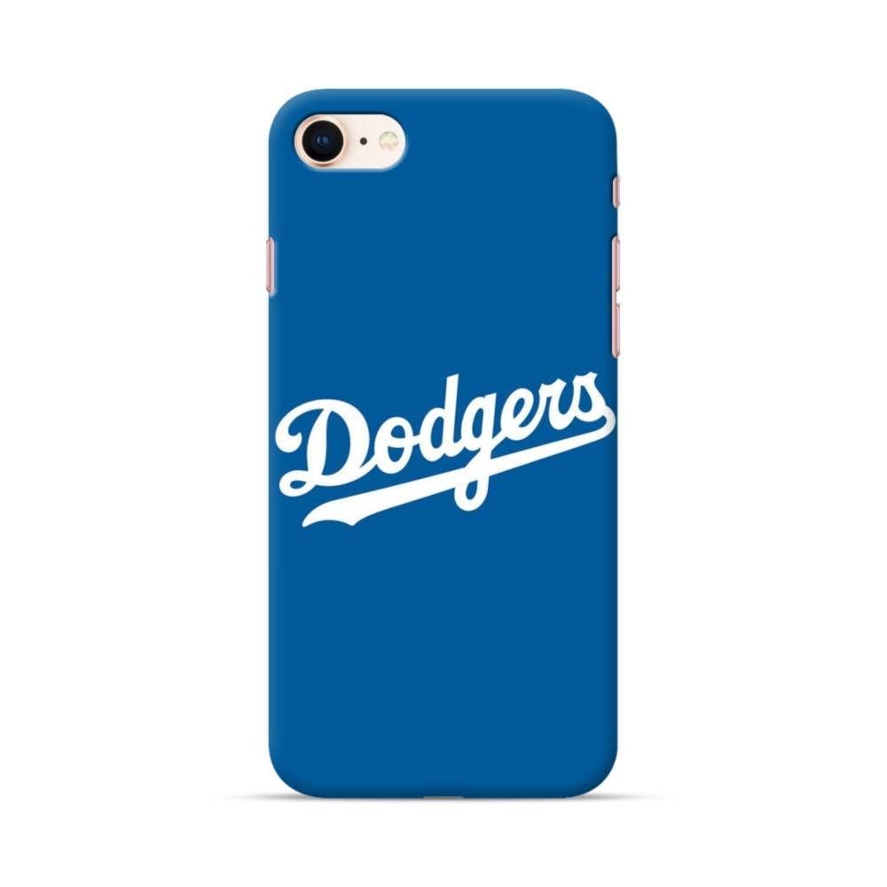 iphone 8 case los angeles