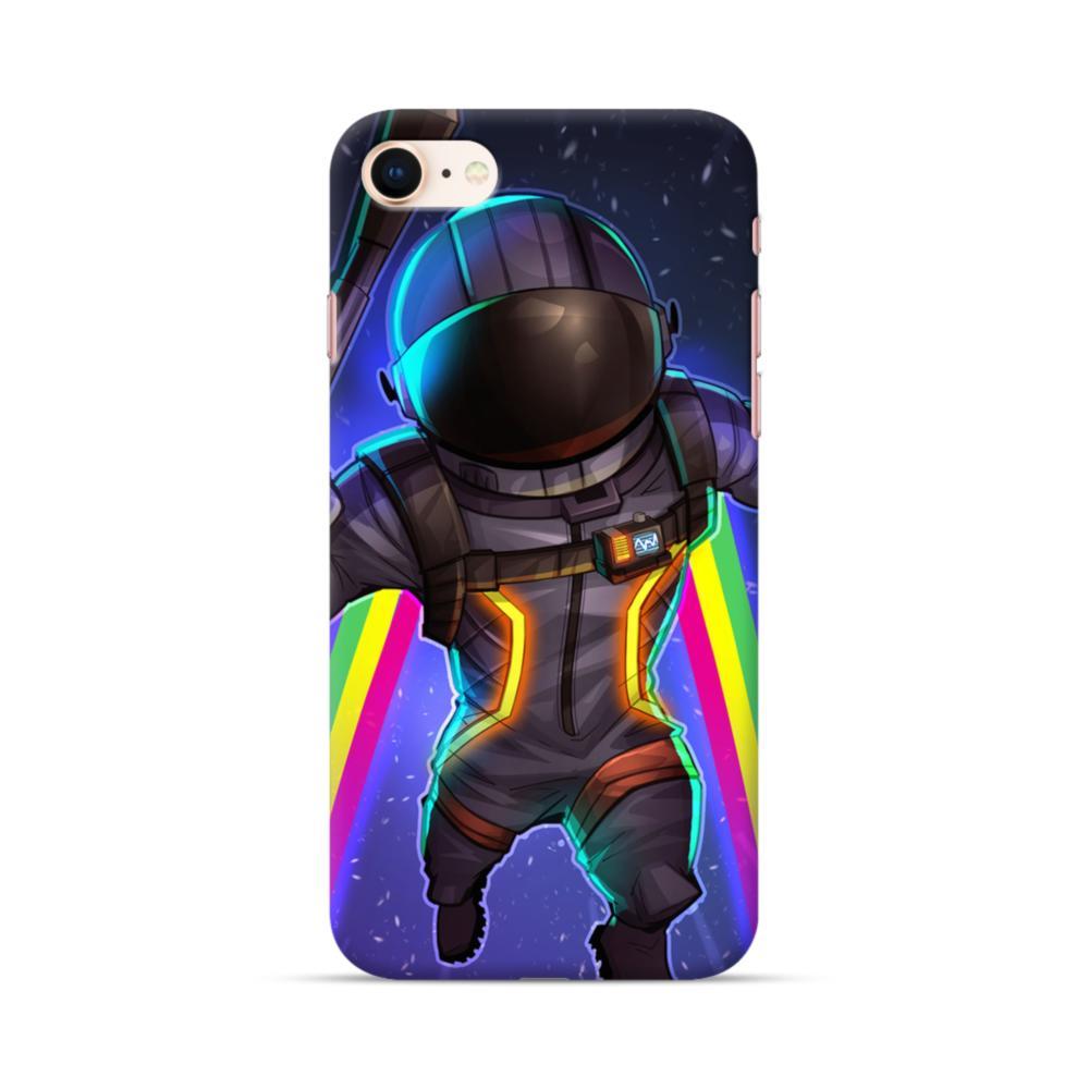 fortnite case iphone 8