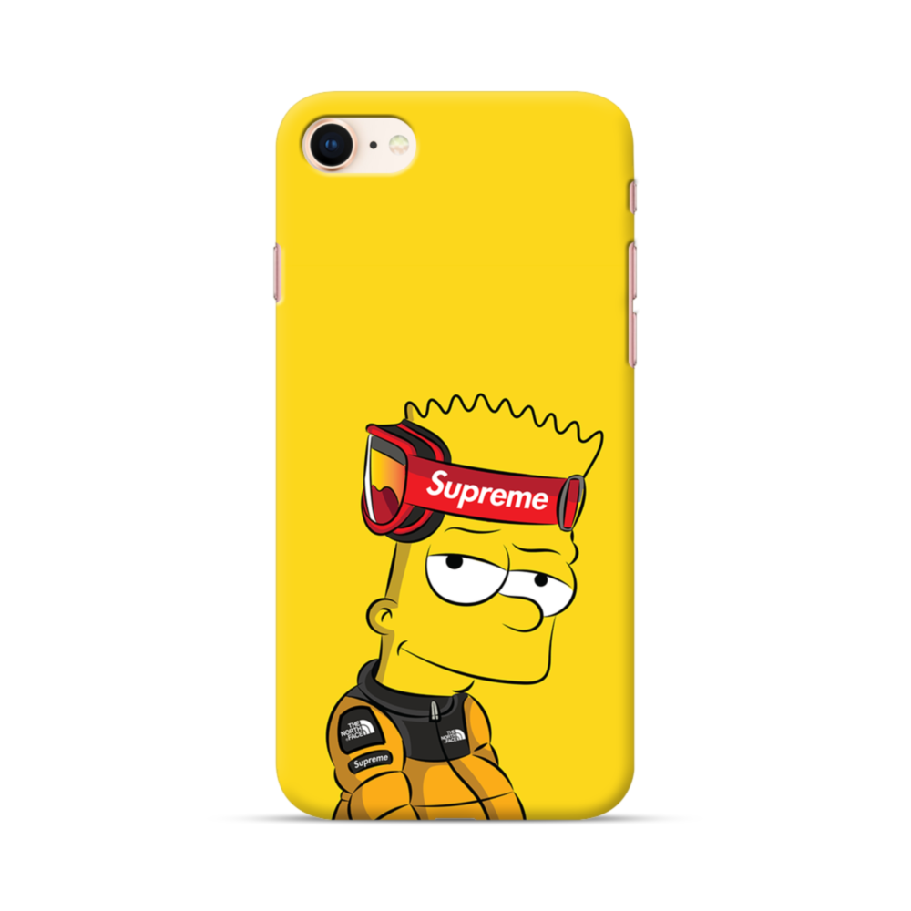 boys iphone 8 case