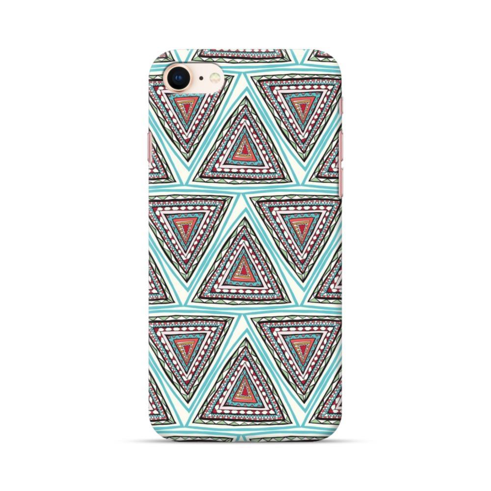 iphone 8 case tribal