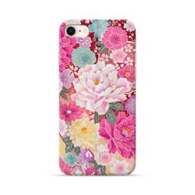 Sakura Vintage iPhone 8 Case