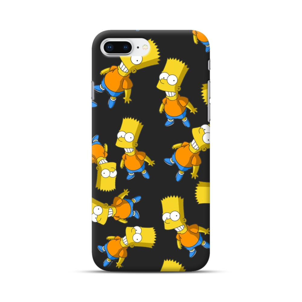 iphone 8 funny case