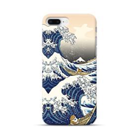 Waves iPhone 8 Plus Case