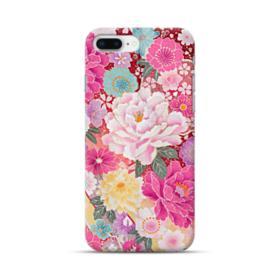 Sakura Vintage iPhone 8 Plus Case