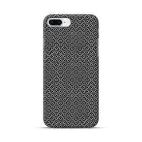 iphone 8 plus case goth