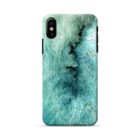 Watercolor iPhone X Case