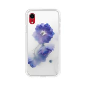Aesthetic Iphone Xr Clear Cases Caseformula