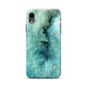 Watercolor iPhone XR Case
