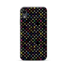 Louis Vitton iPhone XR Case