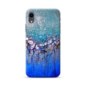 Abstract Art iPhone XR Case