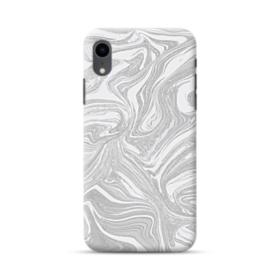 Sparkle Marble iPhone XR Case