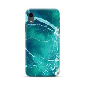 Ocean  iPhone XR Case