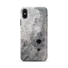 Visual Art iPhone XS Case