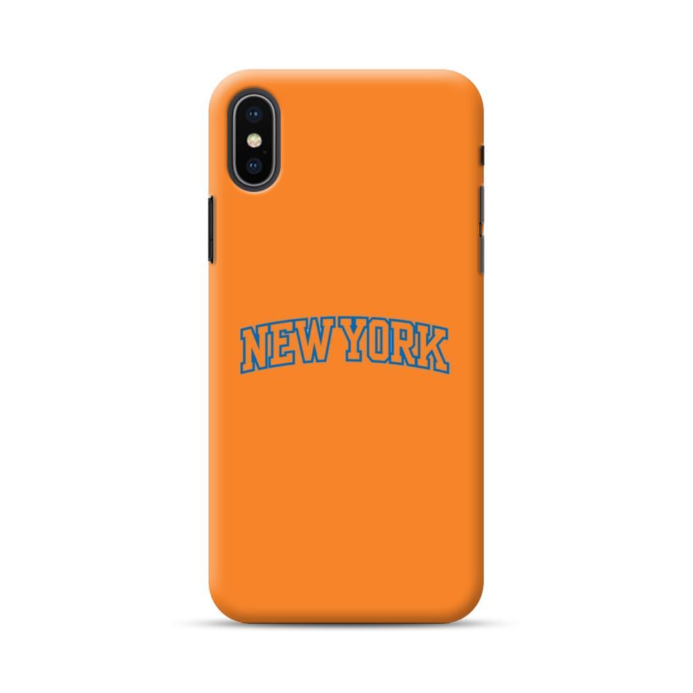 bimbit murah ada disini: Iphone Xs New