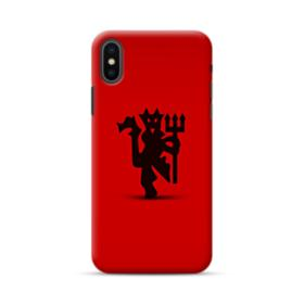Manchester United Cases