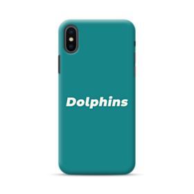 the latest e424e 7aa33 Nfl iPhone XS Max Cases | CaseFormula