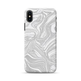 Sparkle Marble iPhone XS Max Case