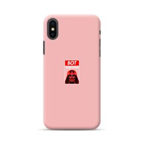 Supreme x Star Wars iPhone XS Max Case