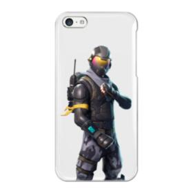 super cute c2190 ed99a Fortnite iPhone 5C Cases | CaseFormula