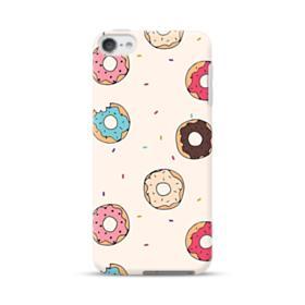 Girls Ipod Touch 2019 Cases Caseformula