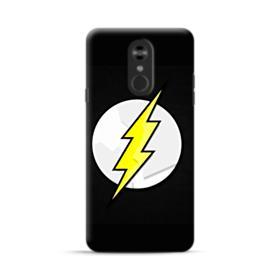 Flash LG Stylo 4 Cases | CaseFormula