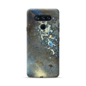 Rusty Iron LG V40 ThinQ Case