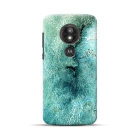 Watercolor Motorola Moto E5 Play Case