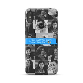 Funniest Kim Kardashian meme Motorola One Case
