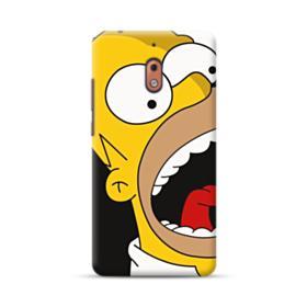Nokia 2.1 Cases