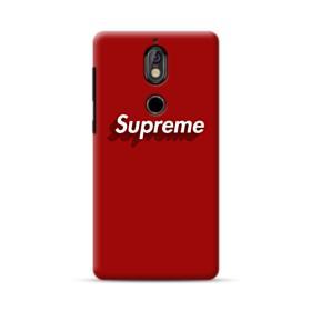 Nokia 7 Cases