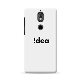 Idea Creative Nokia 7 Case