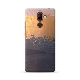 Golden Dream Nokia 7 Plus Case